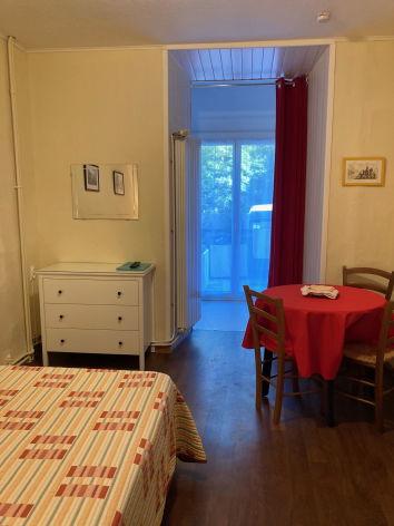2-SIT-ResidenceRichelieu111-211--2--2.jpg