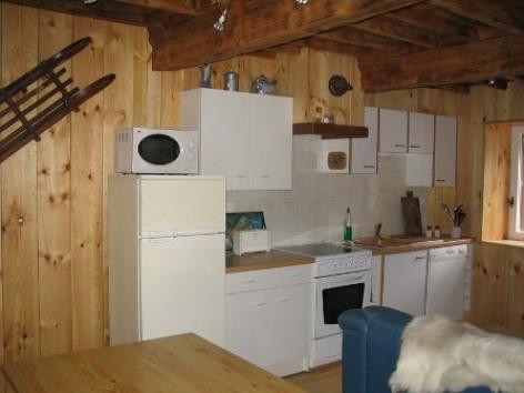 3-1er-etage-coin-cuisine.jpg