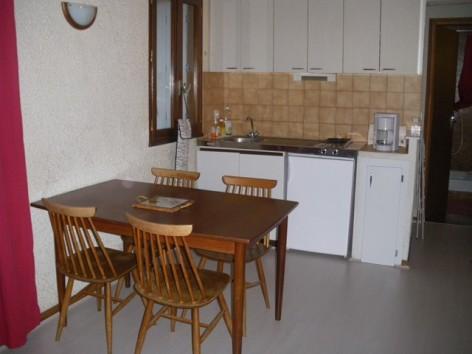 0-cuisine-mialocq-argeles-HautesPyrenees.jpg