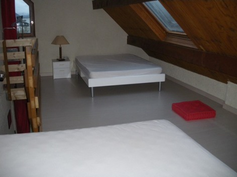 2-chambre-mialocq-argeles-HautesPyrenees.jpg