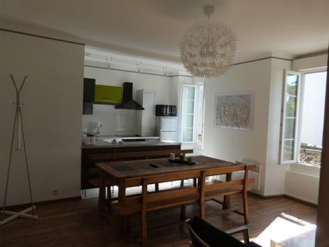 4-AGMP365-POUPELAIN-salle-a-manger-cuisine.JPG