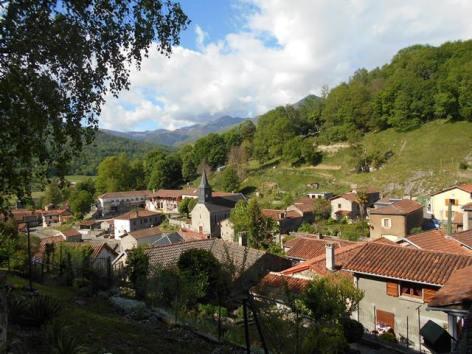 10-18-vue-sur-le-village--2-.jpg