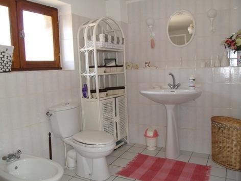 5-salle-de-bain-19.jpg