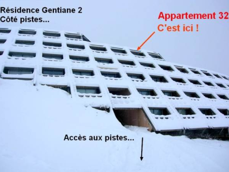 7-PERROIS-BESSONNET-GENT-II-32-8.png