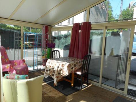 1-veranda-penette-bareges-HautesPyrenees.jpg