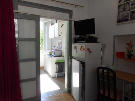 3-salon2-penette-bareges-HautesPyrenees.jpg