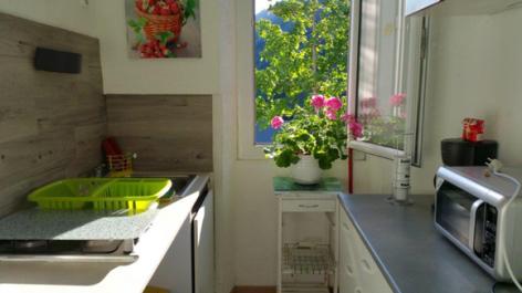 5-cuisine-penette-bareges-HautesPyrenees.jpg