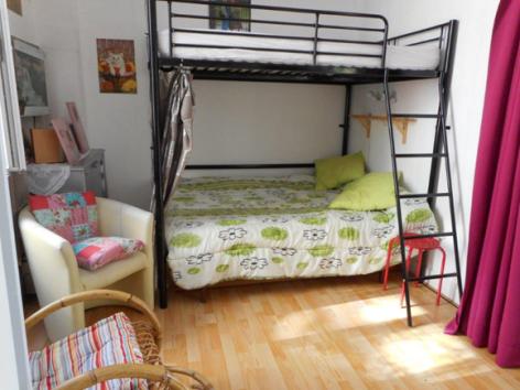 6-chambre-penette-bareges-HautesPyrenees.jpg