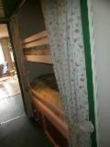 5-coin-nuit-2-couloir-gentianes-i-24.jpg