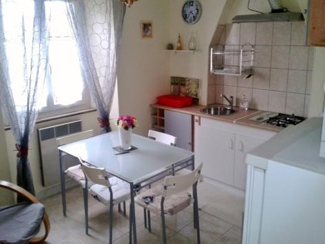 1-chez-jeff-et-marie-1-cuisine-2.jpg