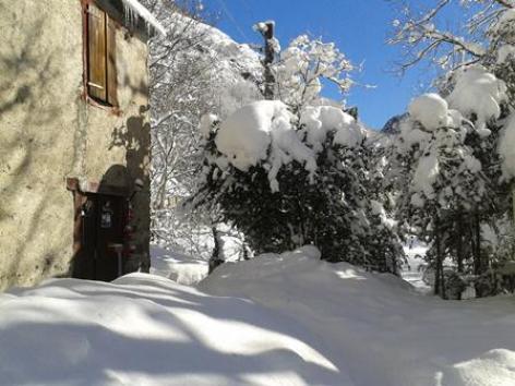 1-La-maison-des-Buis-1.jpg