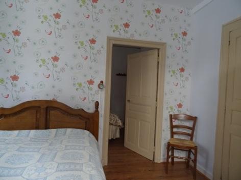 5-chambre3-matheu-argelesgazost-HautesPyrenees.jpg.JPG