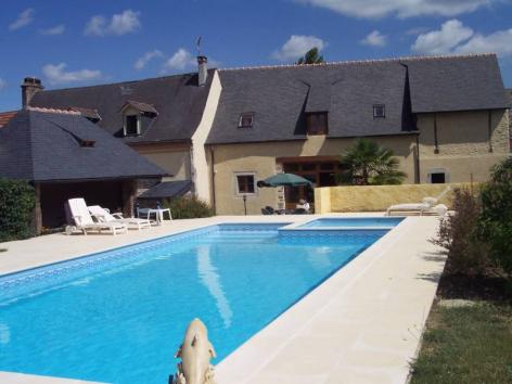 0-HPCH17---La-Grange-du-Suisse---Exterieur.jpg