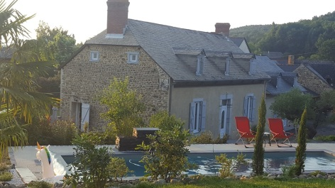 10-HLOMIP065V500W24-BRUGEROLLE-LA-PORTE-DES-LACS-Hibarette03.jpg