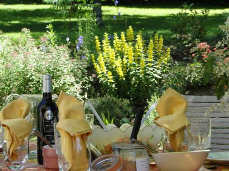 3-HPCH83---Les-jardins-d-hibarette---Diner-en-terrasse.JPG