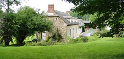 7-HPCH83---Les-jardins-d-hibarette---Jardin3.jpg