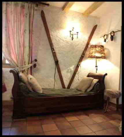 0-Amalric-Chalet-Lou-Cabilloucoin-kosi---Copie.jpg