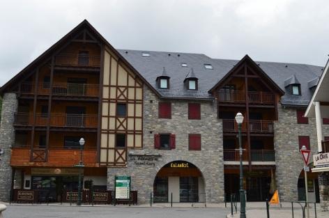 0-Fermes-de-Saint-Lary--9--web.jpg