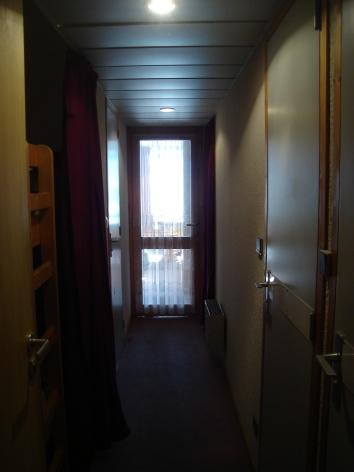 4-Appt-PE-II-88-Couloir.JPG