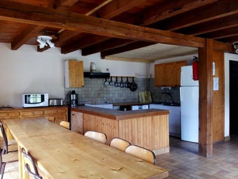 0-Salle-a-manger-et-cuisine-SIT.jpg