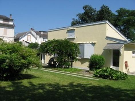 0-OLIVARES-LACOME-maison-PP-2013--2-.JPG
