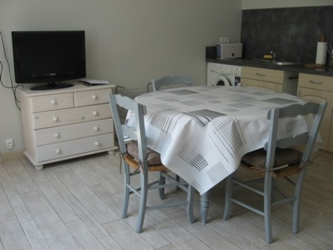 2-OLIVARES-LACOME-maison-coin-salon-2013--1-.JPG