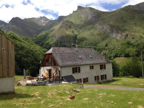 1-exterieurete1-damidot-arrensmarsous-HautesPyrenees.jpg