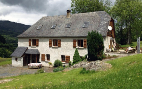 0-facade-ete-damidot-arrensmarsous-HautesPyrenees.jpg