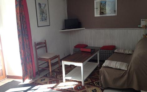 1-salon-damidot-arrensmarsous-HautesPyrenees.jpg
