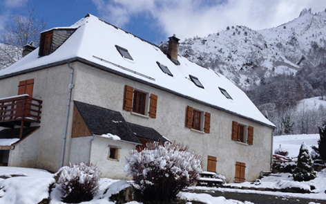 6-facade-hiver-damidot-arrensmarsous-HautesPyrenees.jpg