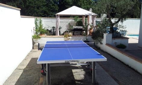 10-Ping-Pong.jpg