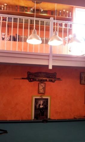 15-Mezzanine-vue-billard.jpg