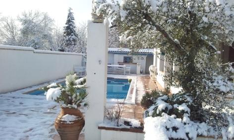 23-Sous-la-neige....jpg