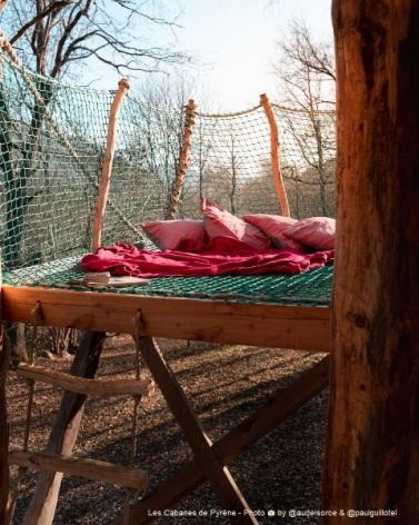20-Cabane-Pitalaya-filet-Cabanes-de-Pyrene.jpg