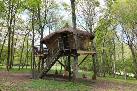 4-cabanes-de-pyrene-2018--7-.jpg