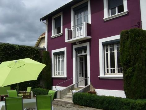 1-La-Maison-Pourpre-2.JPG