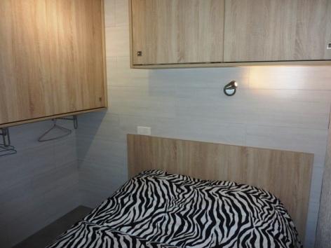 2-3-LEROUX-AURETTE-D108-chambre.JPG