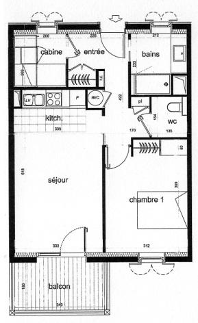 5-SAGARDOYBURU-PETIT-VERGER-102-PLAN.jpg