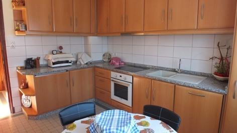 7-cuisinecrampe-argelesgazot-hautesPyrenees.jpg.JPG