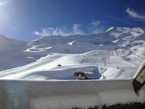 16-balcon-hiver-Club-Eng-II-42.jpg