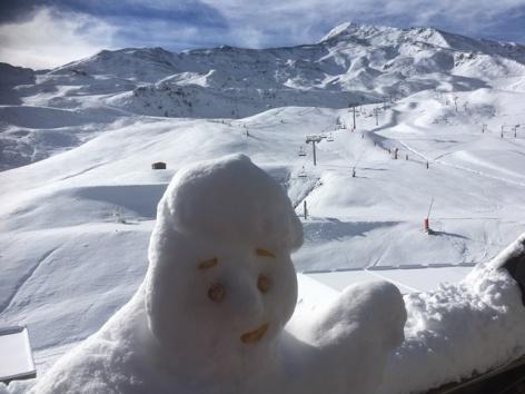17-Bonhomme-de-neige-sur-1-balcon-Agnes-C.jpg