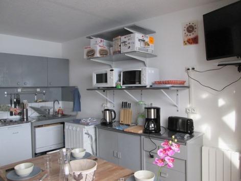 2-vue-cuisine-Club-Eng-II-42.jpg