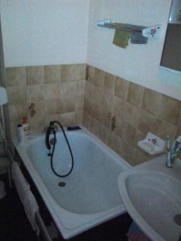 8-salle-de-bain-2-2.jpg
