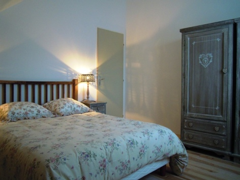 5-chambre3-mingot-argelesgazost-HautesPyrenees.jpg.JPG