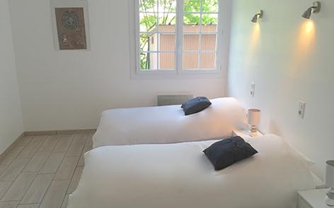 3-chambre-papin-ayrosarbouix-HautesPyrenees.jpg