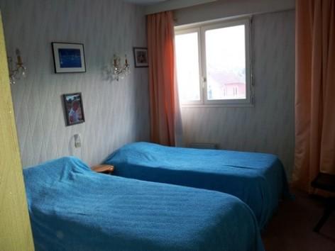 4-CAMPOS-JChristophe-Chbre-1-2014.jpg