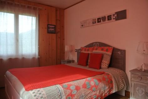 4-HPCH15-Le-Shorten-chambre-aneto.jpg