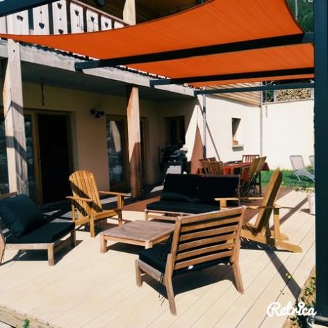 6-HPCH15-Le-Shorten--terrasse.jpg