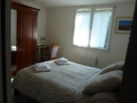 4-NBM18.6---Residence-Plein-Sud----chambre.JPG