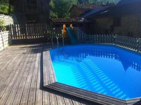 6-piscine-le-khumbu-2.jpg
